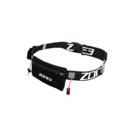 swimmingshop-accesories-race-zone3-huub