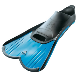 fins-light-blue-front
