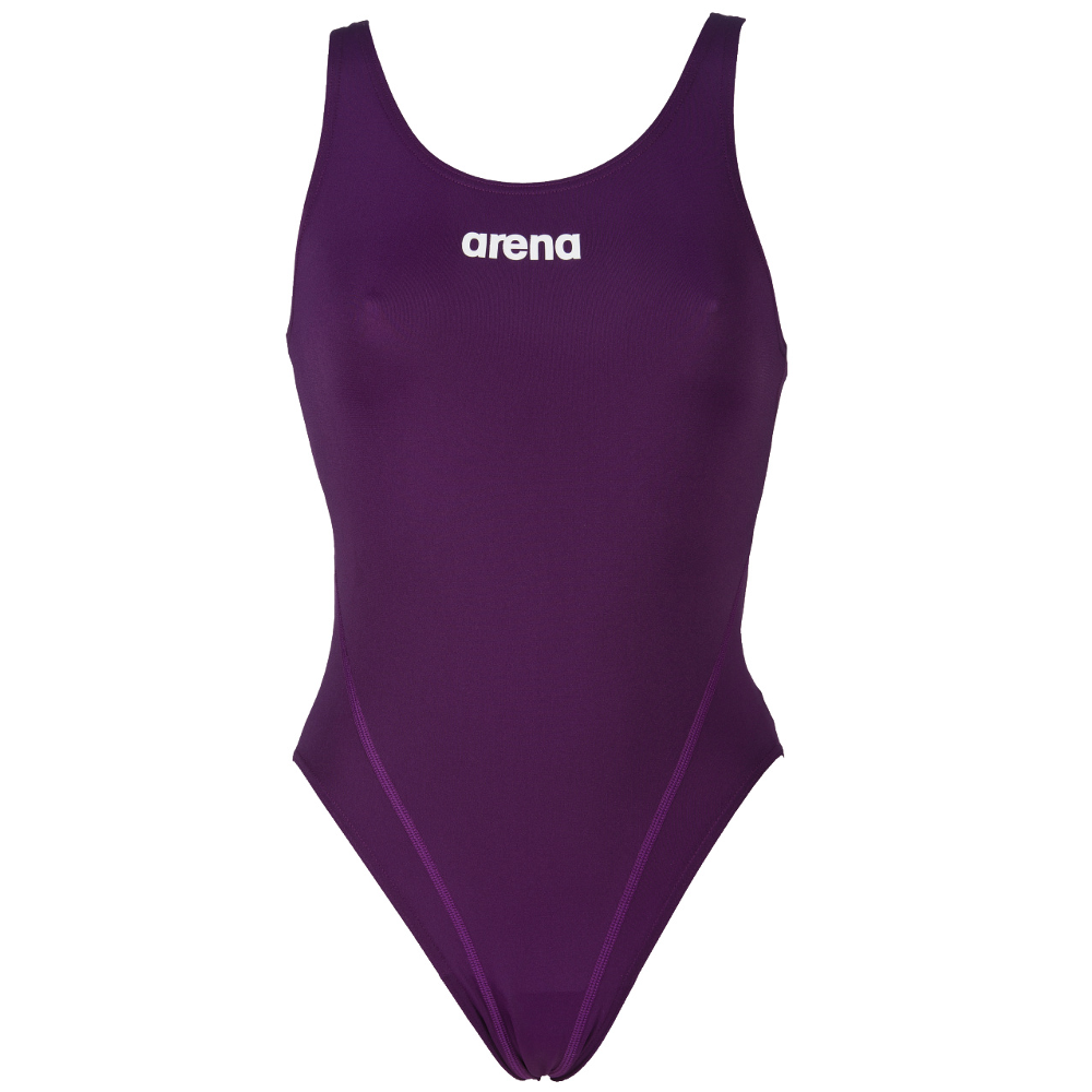 e831a8ee870 swimsuit-woman-μαγιο-γυναικειο-arena-solid-swim-tech-