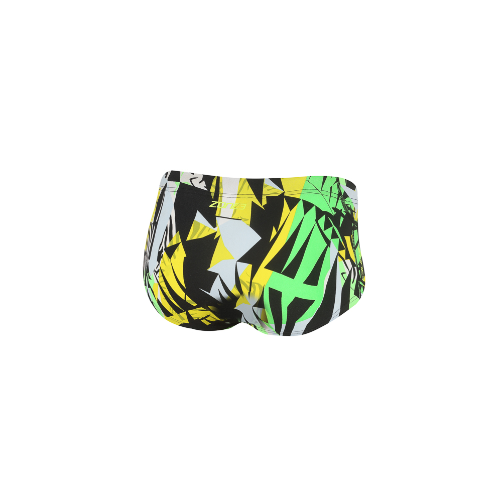 928be802f97 Κολύμβηση: Μαγιό High Jazz2 Brief Shorts