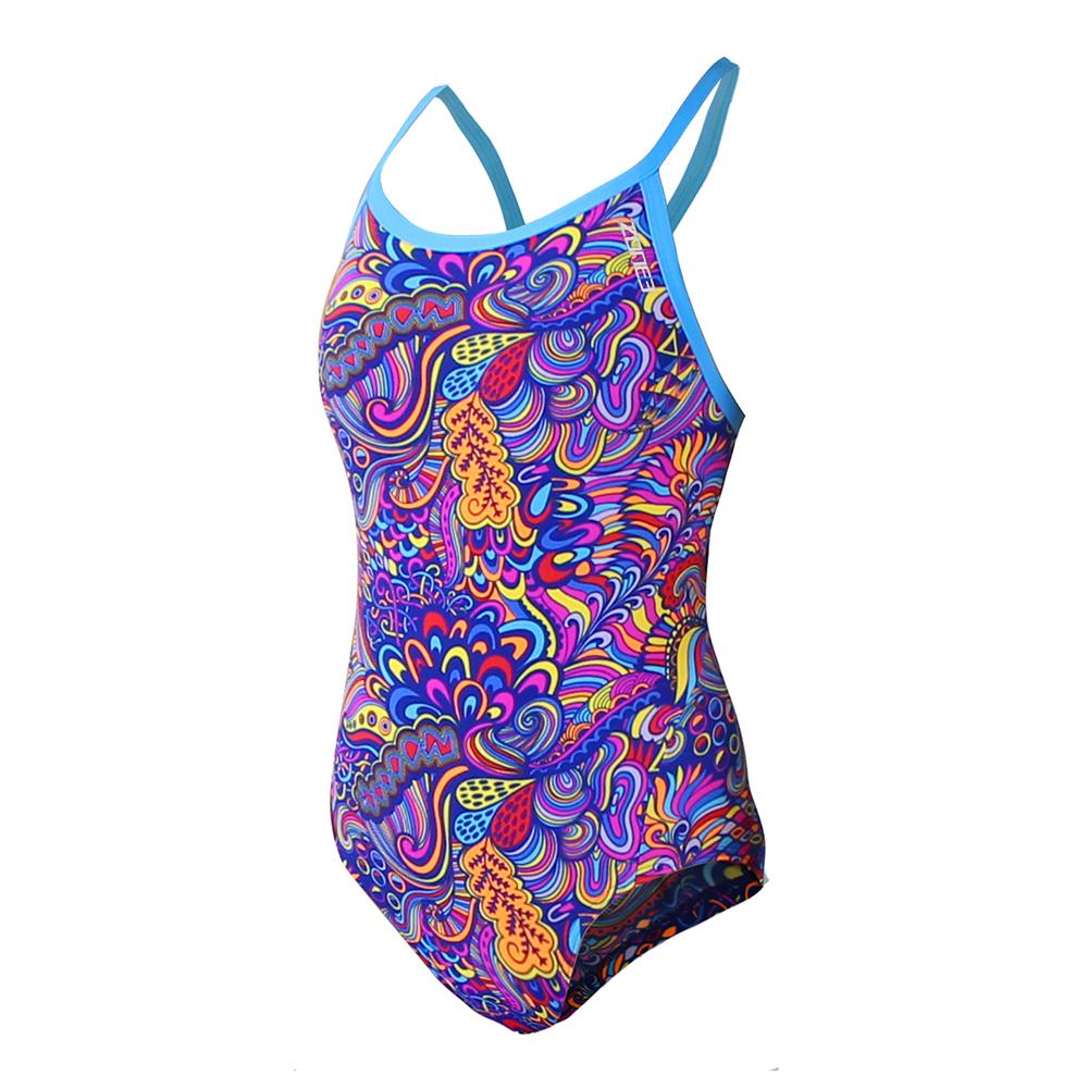 6daa771e16e Τρίαθλο | Κολύμβηση | Swimming Shop - Αρχική ZONE3